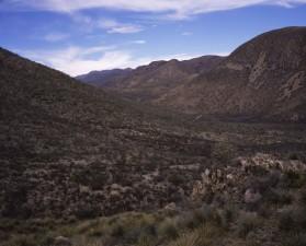scenic, landscape, leslie, canyon