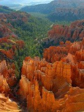 bryce, canyon