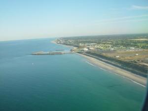 adelaide, coastline, marine
