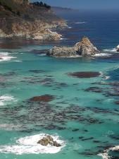 big, ocean, coastlines