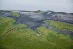 coastal, waters, landmass, scenics, landscape