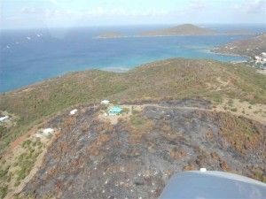 puerto, Rico, firewise