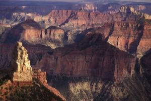 scenic, Arizona, landscape