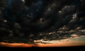 amazing, sky, dark, black, sky