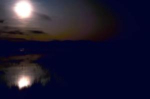 dawn, scenics, image