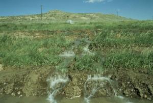 nước, mất mát, xói mòn, thuỷ lợi, dòng chảy, unregulated, tưới nước