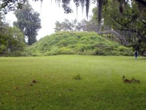 green, park, scenics