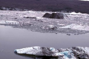 bering, glacier, chugach, mountains