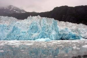 chenega, glacier, prince, William, sound, Alaska