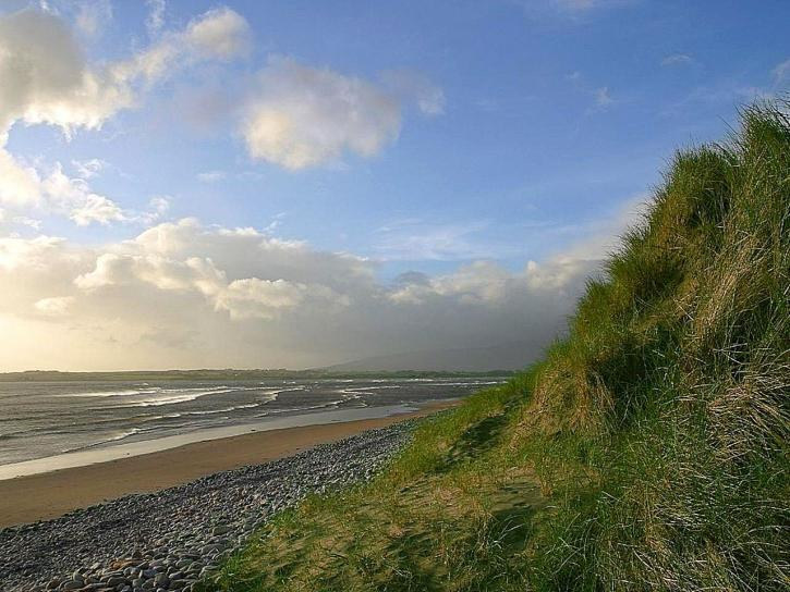 strandhill, Ireland