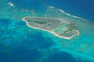 aerial, photography, pearl, hermes, atoll