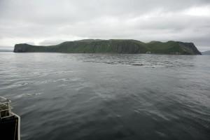 akun, island, image