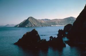 big, koniuji, island