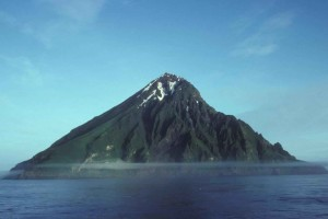 chagulak, island, Aleutian, islands