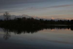 image, William, pond, park, American, river, Vista
