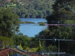 lake, Joondalup, Wanneroo