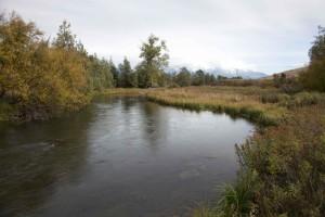 vann, kilde, naturskjønne, landskap