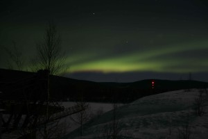 northern lights, scenic, aurora, borealis