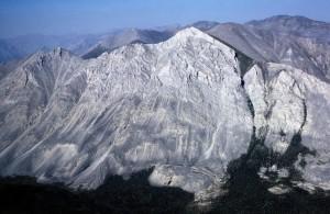 brooks, range, mountains