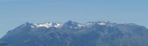 burch, mountain