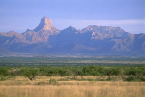 habitat, scenics, mountains