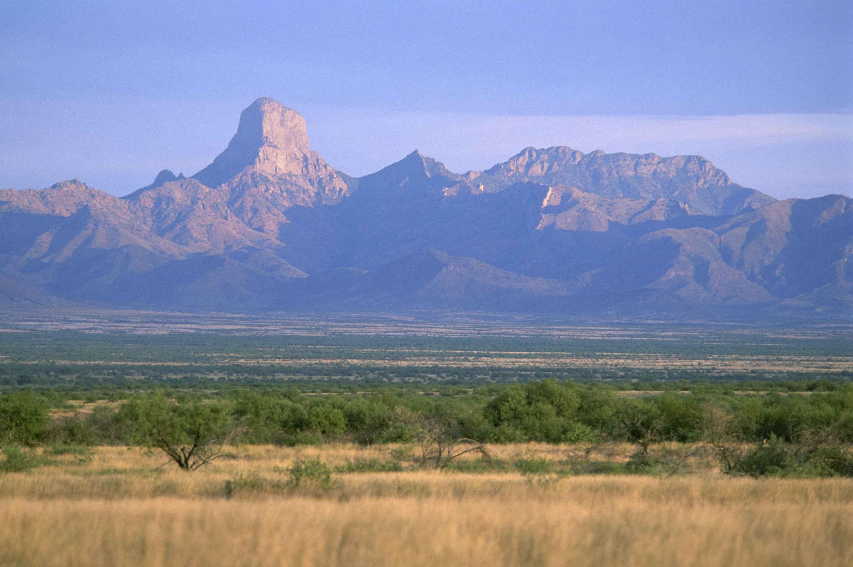 free picture habitat scenics mountains