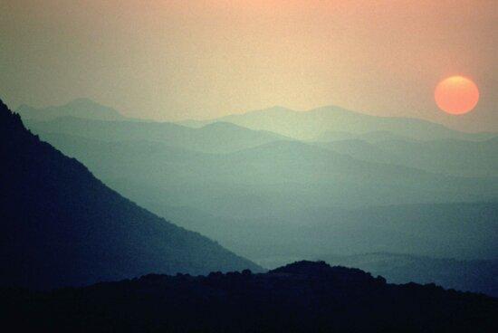 wichita, mountains, wilderness, refuge