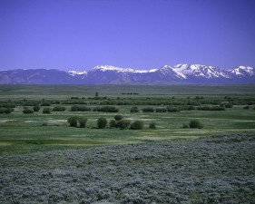 arapaho, wilderness, refuge