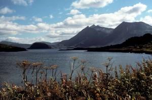 national park, reserve, scenic