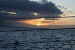 oceano, Hawai, paesaggio