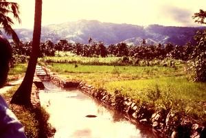 odvodnja, kanal, izgrađen, stalni, plovni put, promicanje, free, protok, voda