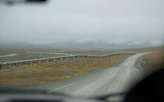 highway, road