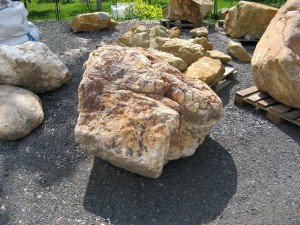 decorative, stone