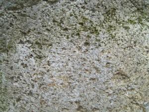 หิน หิน