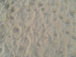 sand, background