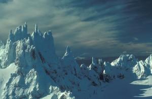 雪, 覆盖, aghileen, 尖顶