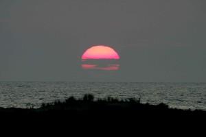 amazing, sunset, picture