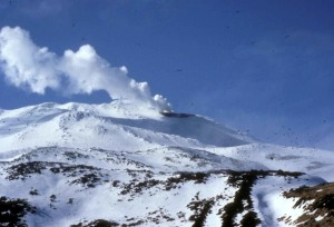 kiska, volcano, eruption, volcanoes, eruption, landscape