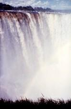 Victoria falls, Foto, vizita, Rhodesia, Zimbabwe