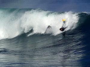 cuerpo, surf, jolla