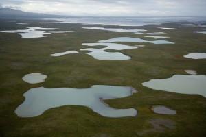 aerial, coastal, waters, landmass