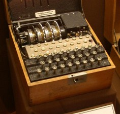 Rotor, naval, enigma, cipher, machine