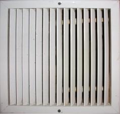 klima, ventilacija