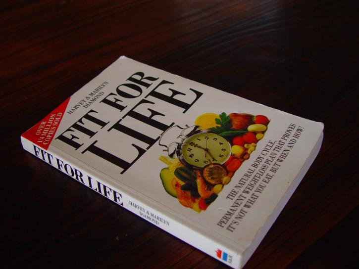 book, table, fit, life