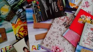 scoala primara, notebook-uri, format