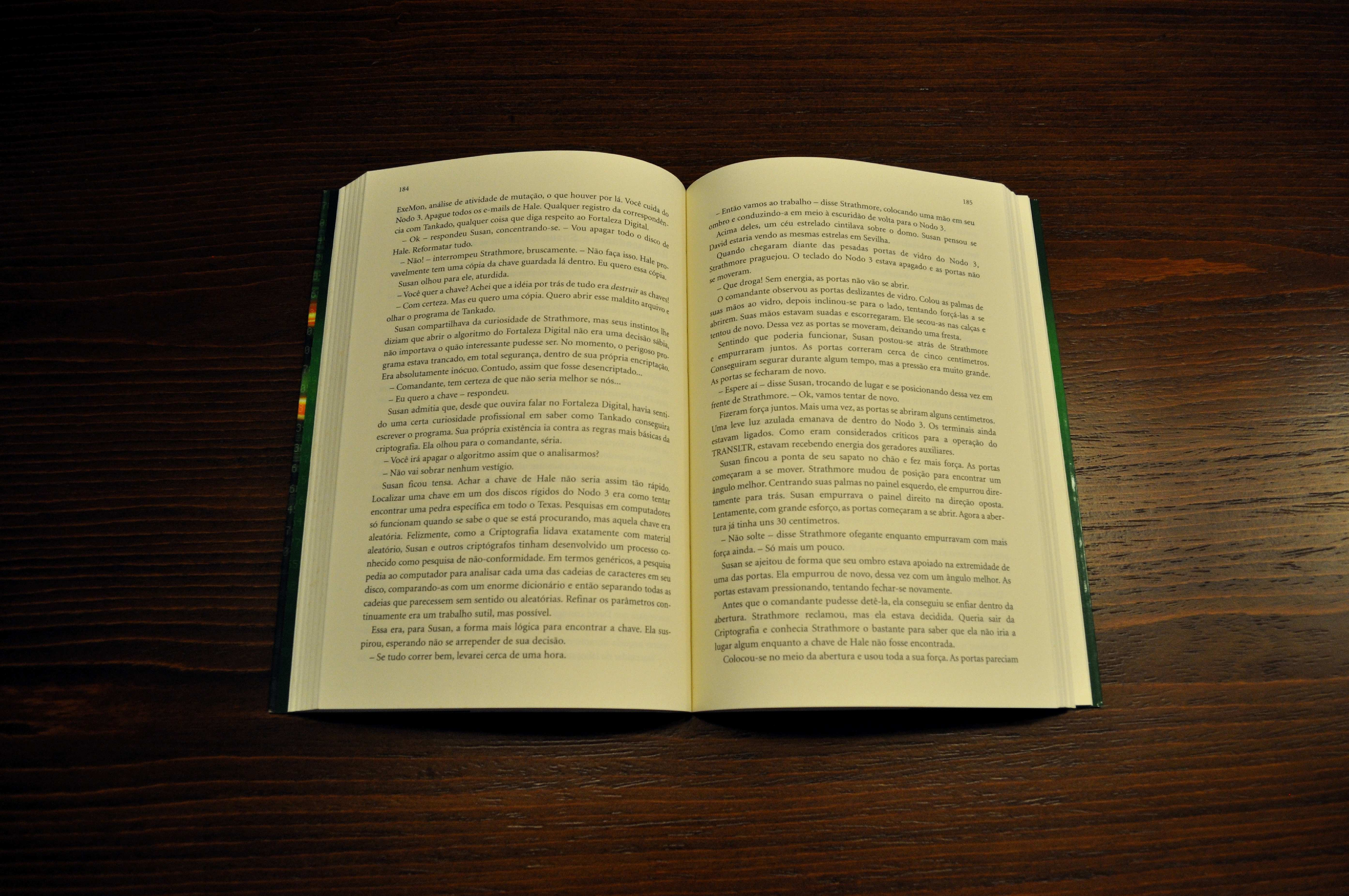 Free photograph; reading, open, book