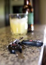 car, keys