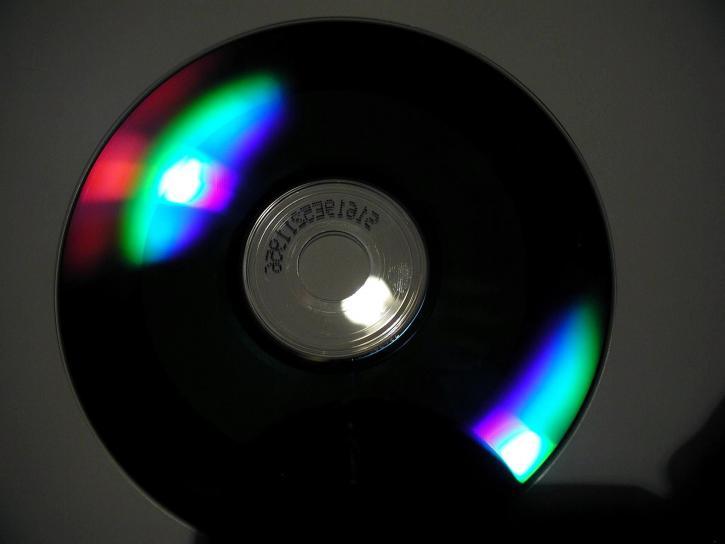 kompakt disk, dvd, digital, allsidig, plate, harddisken, detaljer, bilde