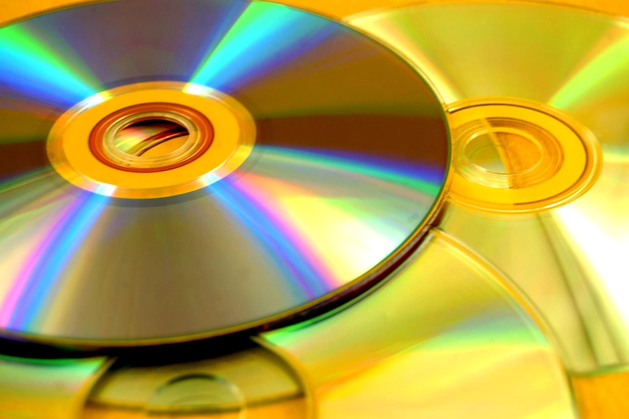 Image libre: numérique, polyvalent, disque, ordinateur, disque compact, la réflexion