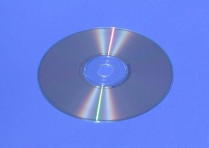 sunlight, diffraction, compact disk, computer, rom